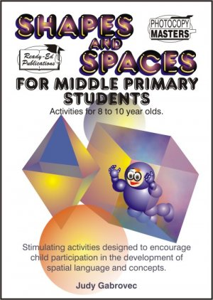 RENZ0012-Shapes & Space for Middle Primary-Cov