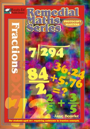 RENZ0019-Remedial-Maths-Fractions Cov