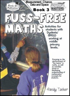 RENZ0027-Fuss-Free-Maths-3 Cov