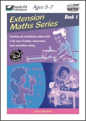 RENZ0035-Ext-Maths-1 Cov