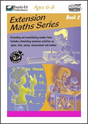 RENZ0036-Ext-Maths-2 Cov