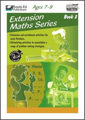 RENZ0037-Ext-Maths-3 Cov