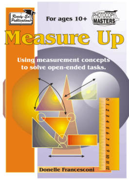 RENZ0038-Measure Up Cov
