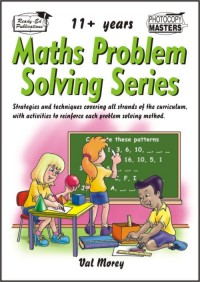 RENZ0042-Maths-PS-Series-11 Cov
