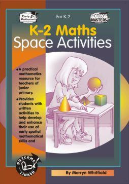 RENZ0047K-2-Maths-Space-Cov
