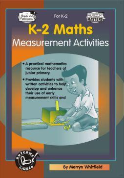 RENZ0048-K-2-Maths-Measurement Cov
