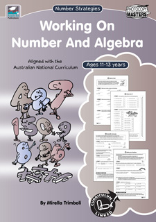RENZ0078-Working-On-Number-And-Algebra-Cov