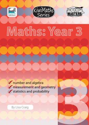 RENZ0094-Kiwi Maths Year 3