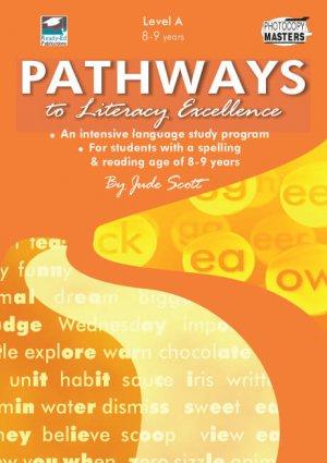 RENZ1026-Pathways A cov
