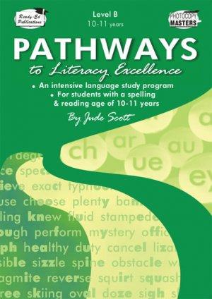 RENZ1027-Pathways B cov