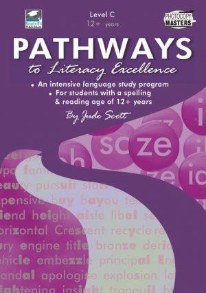 RENZ1028-Pathways C cov
