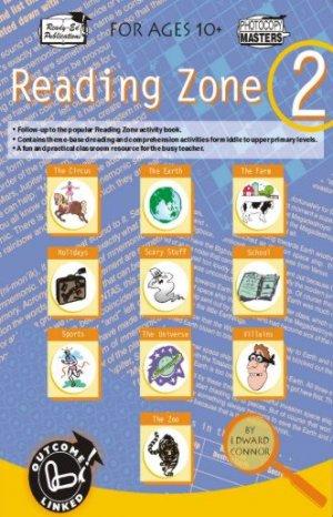 RENZ1029-Reading Zone 2 cov