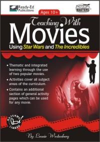 RENZ1043 Teaching With Movies Cov