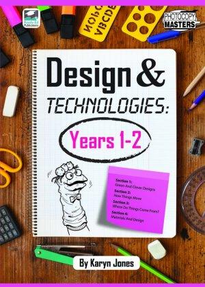 RENZ1419-Design-Technologies-Years-2