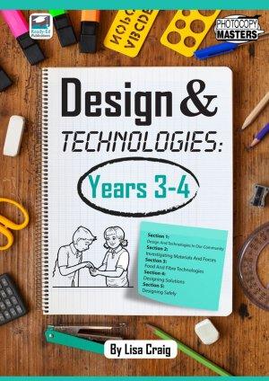 RENZ1420-Design-Technologies-Years-3-4.jpg