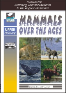 RENZ4008-Pacemaker-Mammals-Over-the-Ages Cov