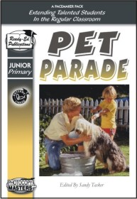 RENZ4010-Pacemaker-Pet-Parade Cov