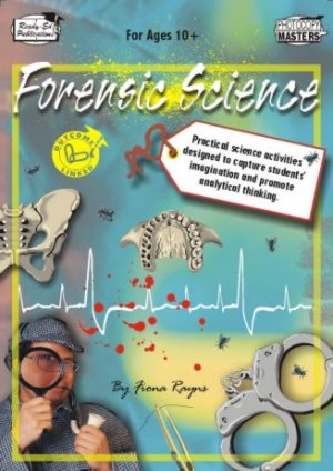RENZ4018-Forensic-Science Cov