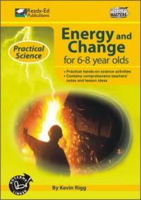 RENZ4025-Pr-Sci-EnergyChange-6-8 Cov