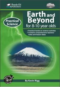 RENZ4029-Pr-Sci-Earth-Beyond-8-10 Cov