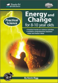 RENZ4030-Pr-Sci-EnergyChange-8-10 Cov