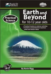 RENZ4034-Pr-Sci-Earth-Beyond-10-12 Cov