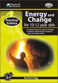 RENZ4035-Pr-Sci-EnergyChange-10-12 Cov