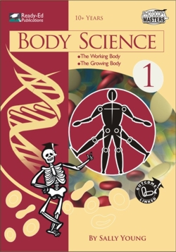 RENZ4041-Body-Science-1 Cov