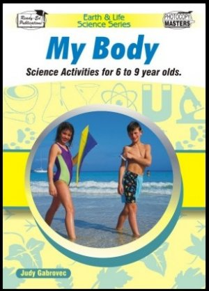 RENZ4049-Earth-Life-Science-Our-Body Cov