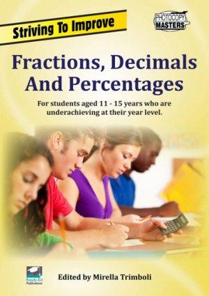 RENZ0081-STI-Fractions-Decimals-and-Percentages-cov