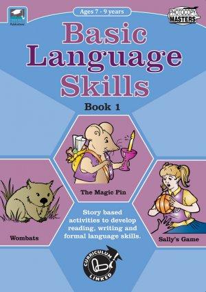 RENZ1130-Basic-Language-Skills-Bk-1-cov