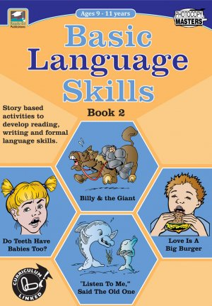 RENZ1131-Basic-Language-Skills-Bk-2-cov