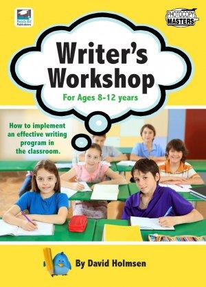 RENZ1145-Writers Workshop covRENZ1145-Writers Workshop cov