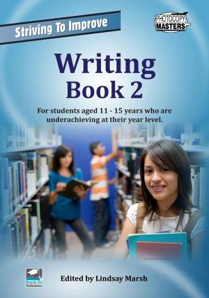 RENZ1151-STI-Writing-Book-2-cov