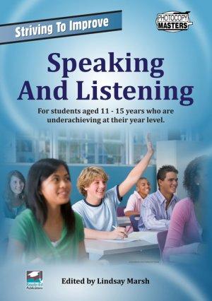 RENZ1152-STI-Speaking-and-Listening-cov