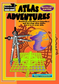 RENZ5006-Atlas-Adventures Cov