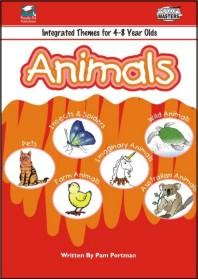 RENZ5014-IntegratedThemes-Animals Cov