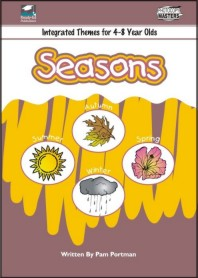RENZ5017-IntegratedThemes-Seasons Cov