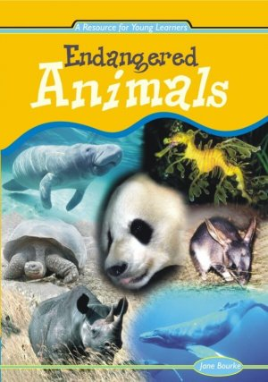 RENZ5025-Endangered-Animals-Resources-Cov
