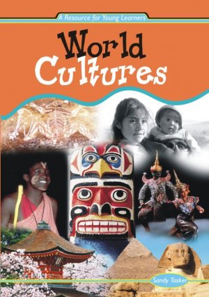 RENZ5027-World-Cultures-Resource Cov