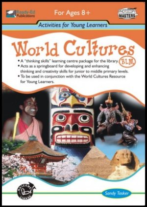 RENZ5028-World-Cultures-BLM Cover