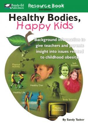 RENZ6004-Healthy Bodies, Happy Kids Resource cov