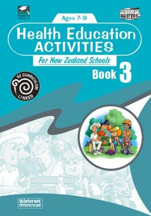 RENZ6010-Health Education Activities Bk 3 NZ cov
