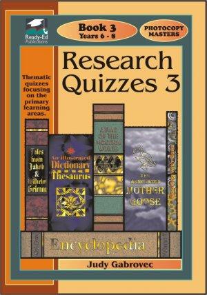 RENZ7009-Research-Quizzes-3 Cov