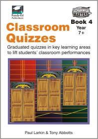 RENZ7019-Classroom-Quizzes-4 Cov